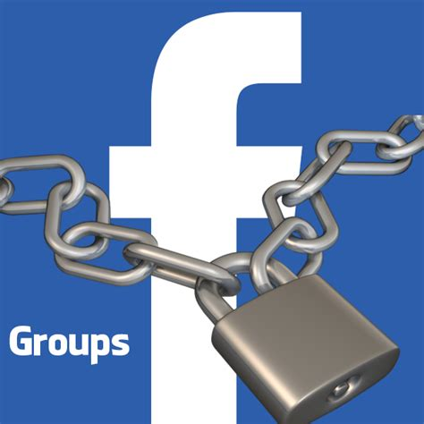 fb group changing facebook group privacy settings