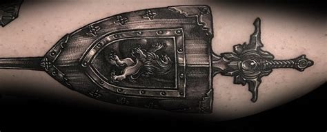 sheild tattoo s fashion tips s style guide and advice next