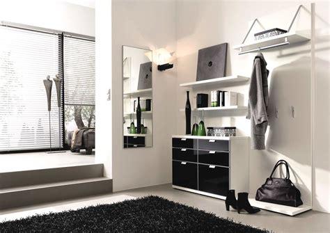 foyer gestalten h 252 lsta garderobe h 252 ls die einrichtung