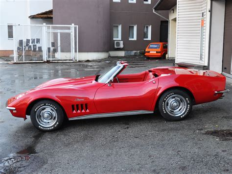 68 corvette stingray 68 chevrolet corvette stingray fredy ee