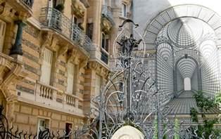 most famous architects most famous architects architecture most famous architects