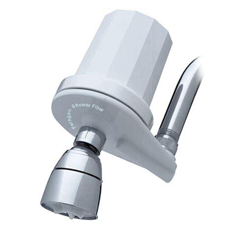 bathroom water filter water softening shower head best inspiration from kennebecjetboat