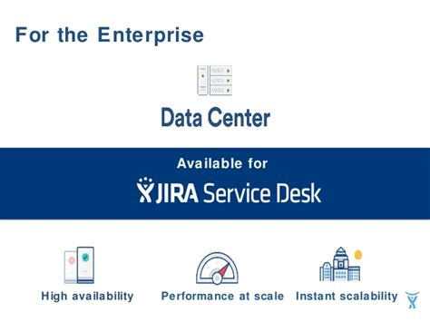 jira service desk pricing jira service desk chatops webinar deck