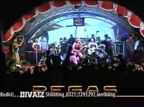 download mp3 dangdut bunga 10 37mb free mp3 lagu dangdut bunga mp3 backthebees com
