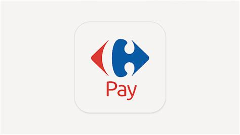 carrefour mobile carrefour toutes les applications mobiles