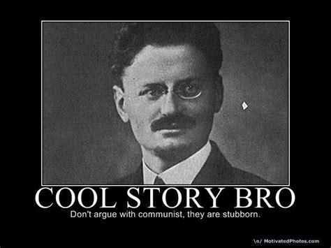 Know Your Meme Cool Story Bro - image 3373 cool story bro know your meme