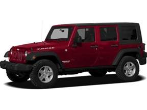 morris jeep supply 2008 jeep wrangler unlimited rubicon morristown nj