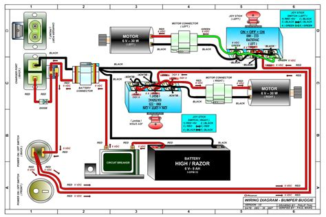 e200 scooter wiring diagram get free image about wiring