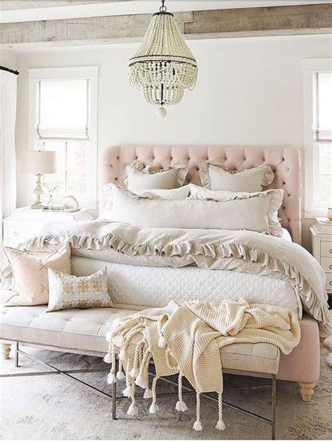 teppermans bedroom sets 18 best your dorm room images on pinterest bedroom ideas