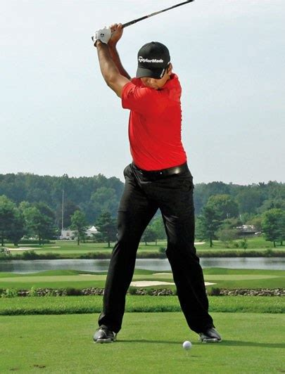 jason day swing swing sequence jason day photos golf digest