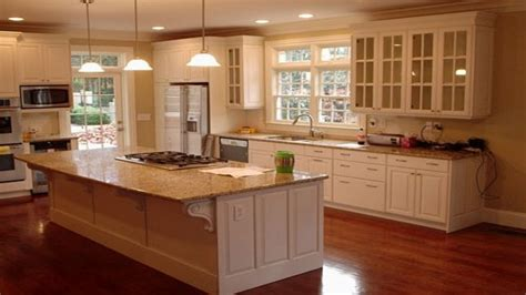 Lowes Kitchen Cabinets Brands | cabinet hardware sets lowe s kitchen cabinets brands
