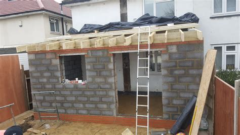 building onto your house house extension romania build in harrow london