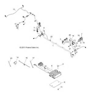 wiring diagram for 2013 polaris ranger 900 autos post