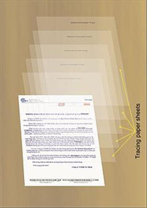 papier layout wikipedia papier calque wikip 233 dia