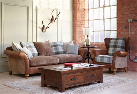 Leather Sofa Chairs by 3 Seater Sofa And
