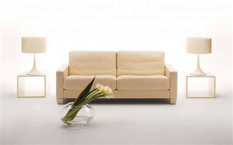 minimalist sofa design minimalist sofa designs for a perfect homey feel sofa