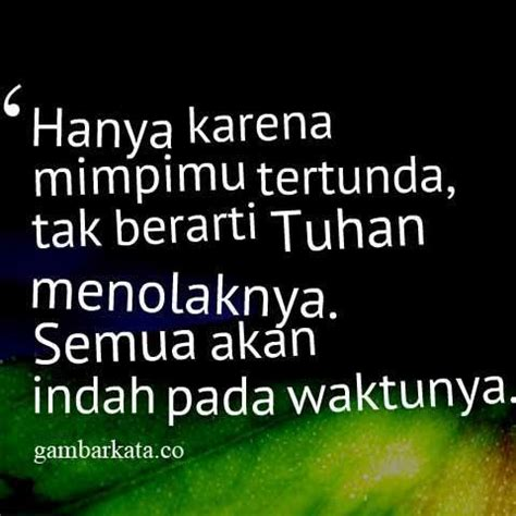 Kaos Dakwah Baper kreasi emoji fb kata bijak motivasi mutiara dan doa