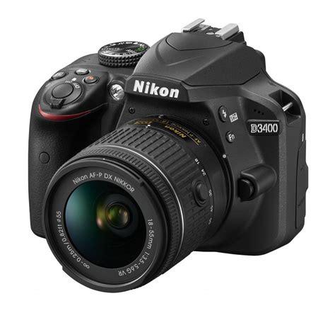 Kamera Canon Vs Nikon canon 700d vs nikon d3400 d3300 duel kamera dslr pemula