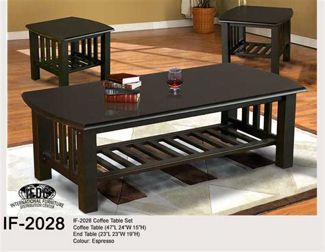 Modern Furniture Kitchener Waterloo Coffee Tables If 2028 Kitchener Waterloo Funiture