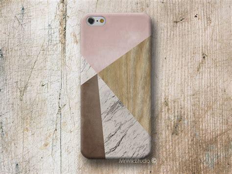 Xiaomi Mi 5 Bape Shark Camo Pattern Caver Haedcase 6 iphone price paul kolp