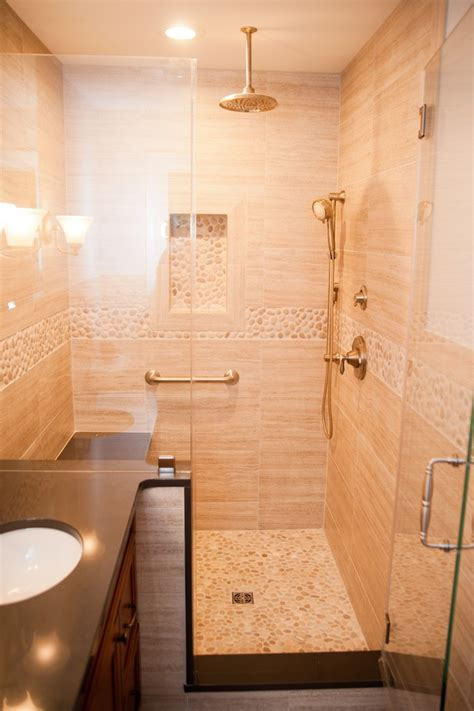Shower Door Options Glass Shower Door Options Design Build Pros
