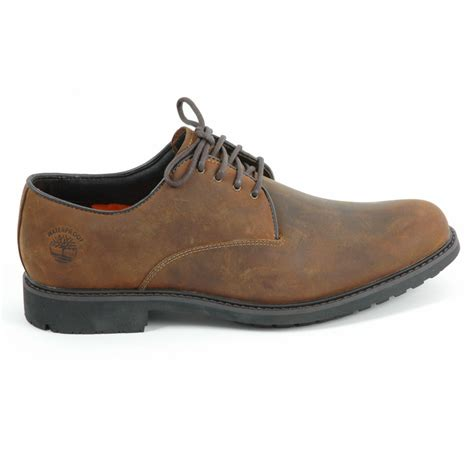 oxford shoes with 77589 timberland city adventure oxford shoe for new