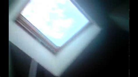 claraboya quito techos corredizos y fijos de policarbonato domos quito