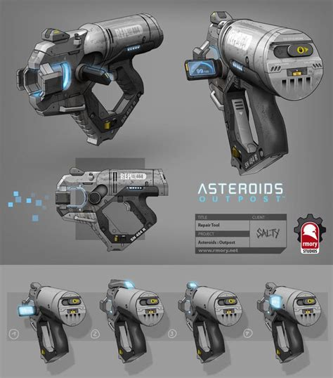 design concept tools 707 best fire weapons images on pinterest fantasy