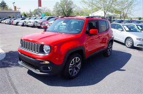 larry h miller jeep chrysler dodge larry h miller dodge chrysler jeep bountiful