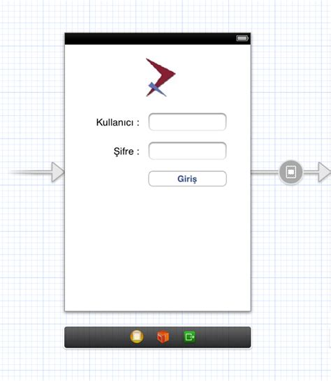 auto layout tutorial xcode 6 objective c xcode screen layout objective c converting iphone screen