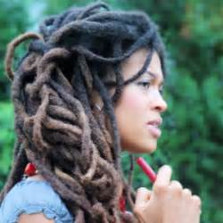 difference between dreads and locs natural crinkle hairstyles search results hairstyle
