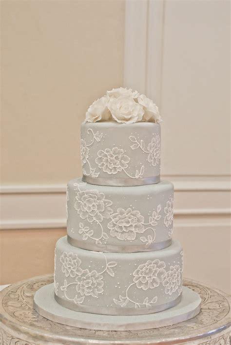embroidery wedding brush embroidery wedding cake my work
