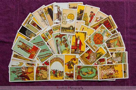free tarot card reading of the future lotus tarot