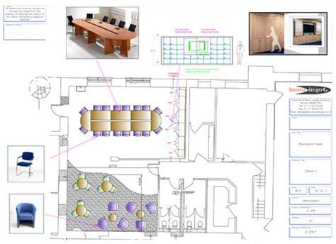space planning online interior design office interior plan office space plan office