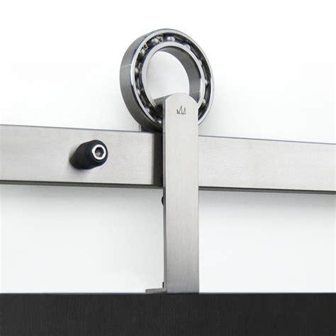 sliding cabinet door hardware sliding cabinet doors