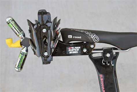 x wing hydration systems rear mount bike hydration systems trisports
