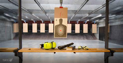 home shooting range plans shooting range design ideas home design