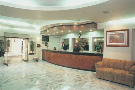 hotels in malibu near malibu hotel guadalajara deals see hotel photos