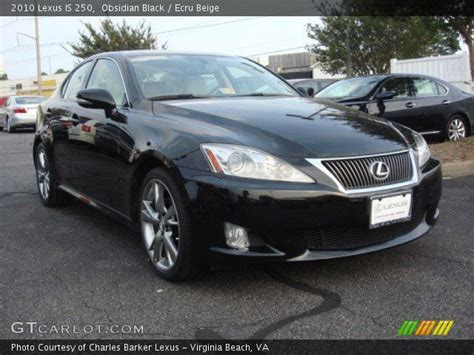 lexus 2010 black lexus is 250 2010 black imgkid com the image kid