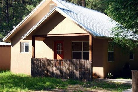 Cabins For Rent In New Mexico by 17 Best Images About Ruidoso New Mexico On Activities Sleep And To