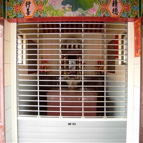 safety door designs front door designs safety door design with grill