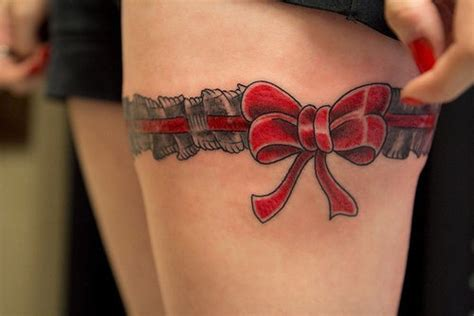 cute tattoos for girls designs amp ideas image gallery