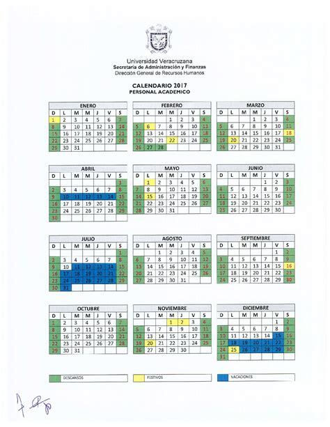 Universidad O M Calendario Academico 2015 Read Book 2016 2017 Academic Catalog Devryedu Devry