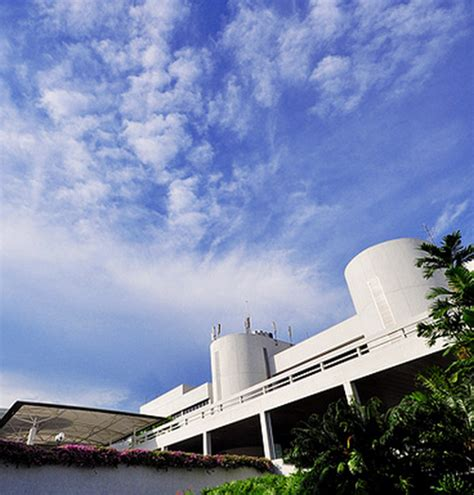 Ntu Mba Ranking by Nanyang Technological Ranking Address Facts