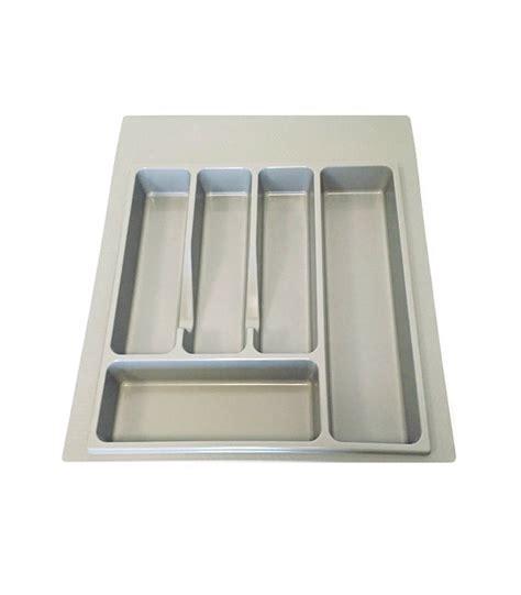 portaposate da cassetto 45 vassoio portaposate per cassetto da 45 cm volpato 32 72