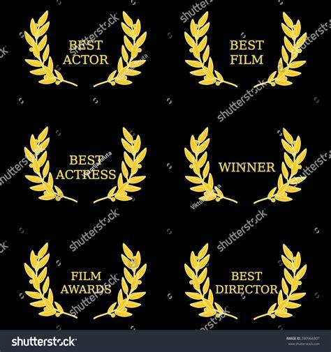 recommended film festivals film awards best actor best actress film awards best