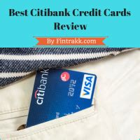 Mastercard Gift Card India - citibank indian oil credit card reward points catalogue best business cards