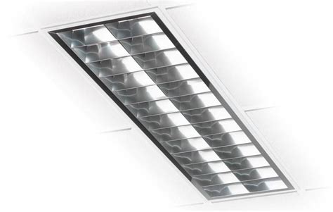 Types Of Ceiling Lights Ceiling Lights Outstanding Types Of Ceiling Lights Types Of Ceiling Light Fixtures Home Depot