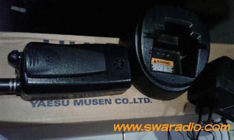 Antena Motorola Vhf Gp 2000 dijual ht motorola gp 2000 frekuensi vhf baterai mayan awet swaradio