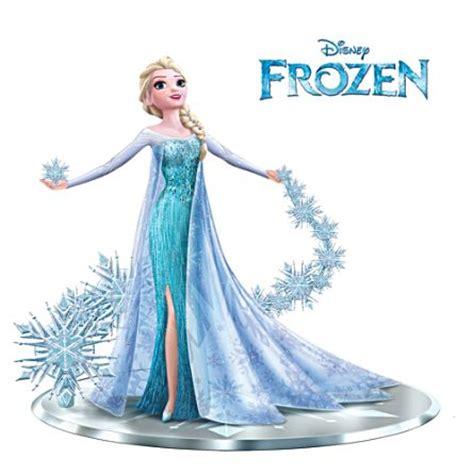 film elsa reine des neiges elsa la reine des neiges